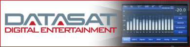 Datasat - click here